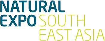 NATURAL EXPO SOUTH EAST ASIA